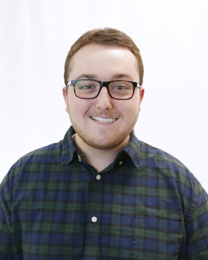 Dan Corey : Program Director