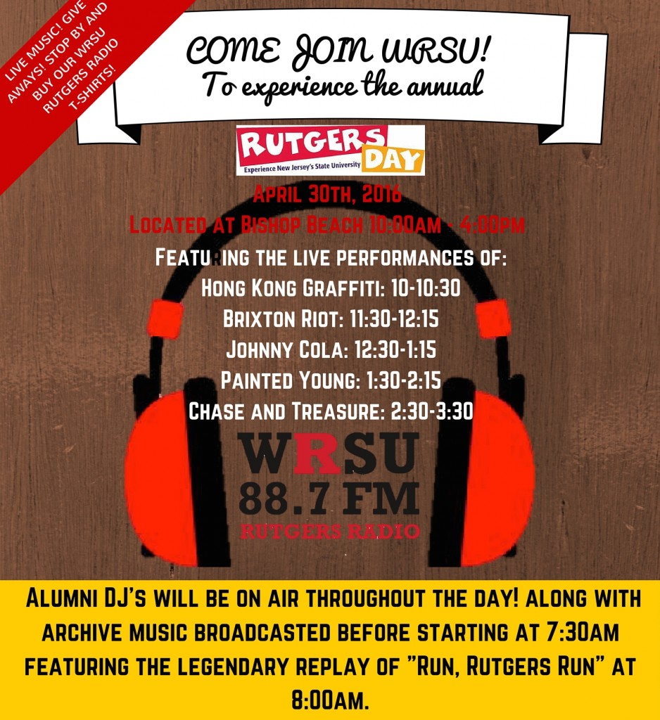 Rutgers Day Flyer 2016 - Web
