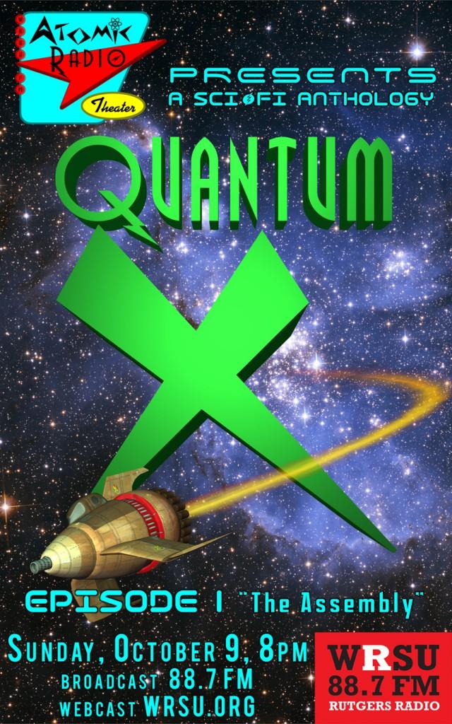 quantum-x_episode-1-web-promo287