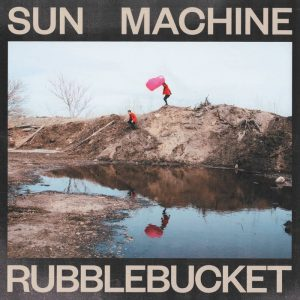 WRSU Rubblebucket Review Image