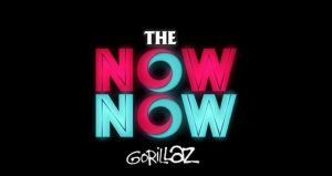 "WRSU's Review of ""The Now Now"" by Gorillaz Pic"