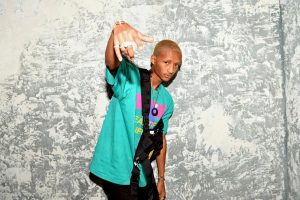 Jaden Smith Jason Levin Review Image