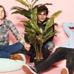 CHON Interview WRSU Image