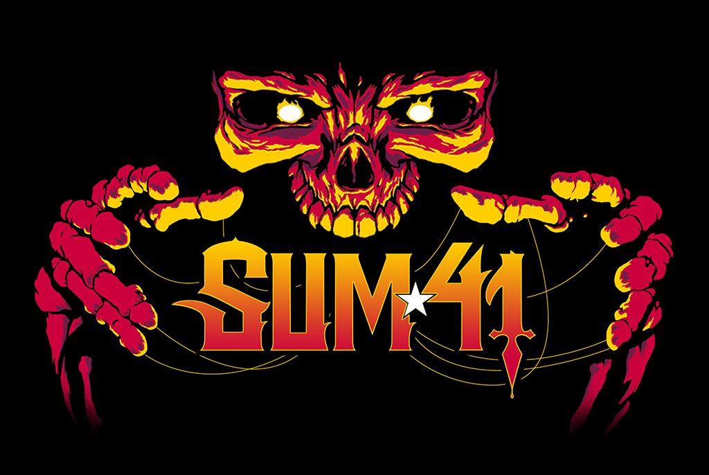 HOBLV_Sum41_1024x686-1-1024x686.jpg